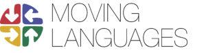 Moving Languages_Logo_white backgr