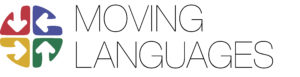 Moving Languages_Logo_white backgr