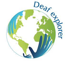 Deaf Explorer